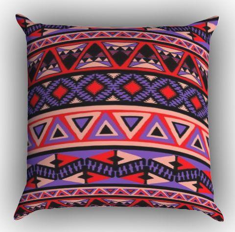17 best ideas about tribal pattern wallpaper on pinterest