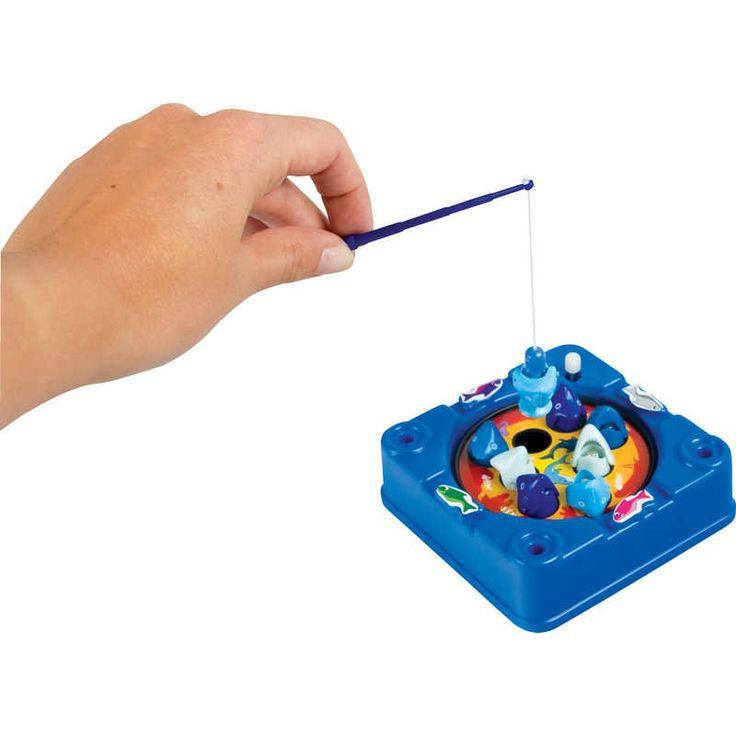 23 best images about children 39 s party games on pinterest for All fishing games