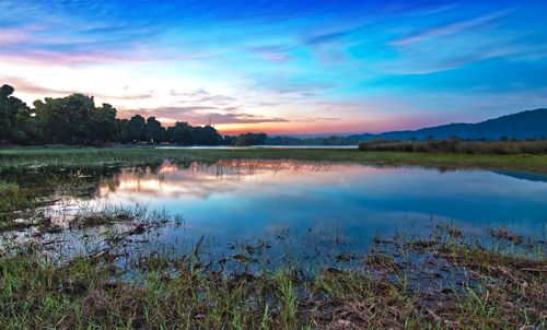 Belitong Island, Indonesia on Behance