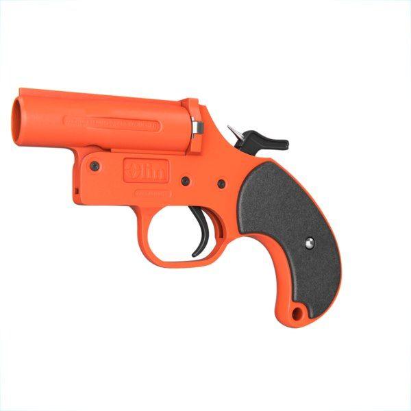 Pin on Arme de foc