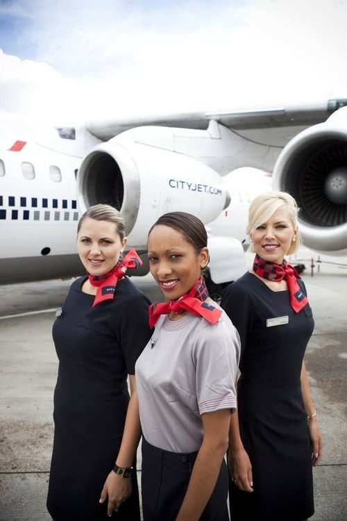 14 best Uniformes images on Pinterest Flight attendant, Cabin - british airways flight attendant sample resume
