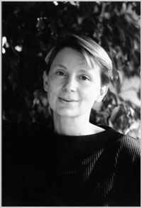 Marie Aude Murail | One of our favorite authors