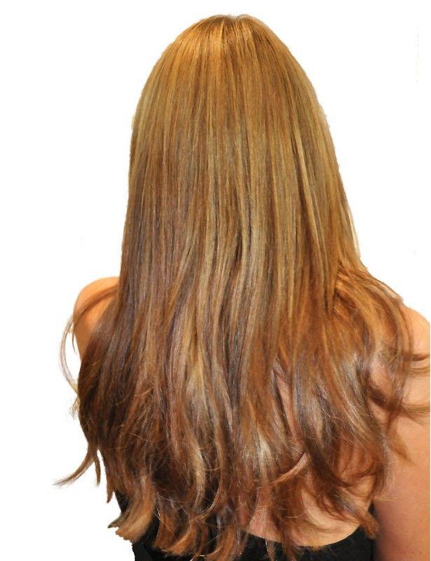 Celebrity Hair Extensions, Eyelash Extensions, Calgary ...