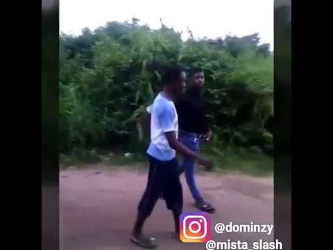 Do Not Urinate Here | Dominzyloaded.com   Watch what happens when decide to go against the rule and urinate anywhere in public. Pls Like comment & SUBSCRIBE #dominzy #comedy #video  Comedy Videos Funny IFTTT YouTube