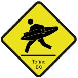 Tofino Surf School - Learn to Surf with Surfing Lessons in Tofino on Vancouver Island, British Columbia