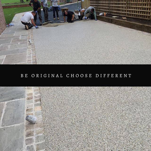 #resinbound #resindrivescheshire #patio #resindrives #topdriveways #landscaping #driveways #repost #resin #porouspaving #resindrivesmanchester #garden #design #dubai #dxb #expo2020 #istanbul #iwantit #musthaveit #paths #gardendesign #like4like #repostduba