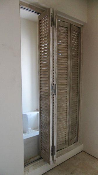 Διαχωριστικό Εσωτερικού Χώρου - Ξύλινες κατασκευές - Ξύλινα έπιπλα   Domogroup