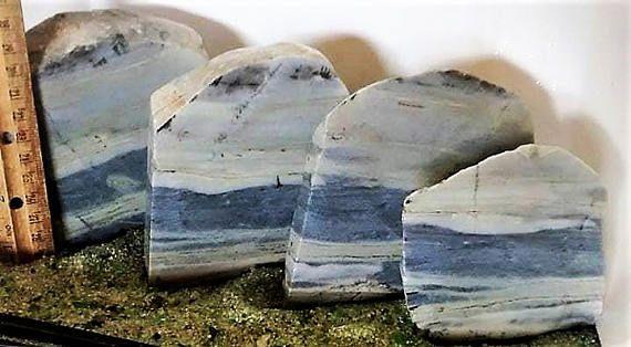 """Ocean Shore"" Aquascaping Stones NEW available on my Etsy #marinetank #coralreettank #reefrevolution #plantedtank #fish #fishtank #aquariumsofinstagram #Design #Online #Buy #Rareplants #Beautiful #Aquaplants #relax #Therapeutic #freshwater #calming #lavarocks #aquascapinglava #archway #Texasholeyrock #swimthrough #swimhole #blue #brown #red #yellow #wonderstone #thirdplanettreasures #aquariumlavarocks #calming #aquascape #aquascaping #keepitsalty #mixedtank #mixedreef #obs #obpeacocks…"