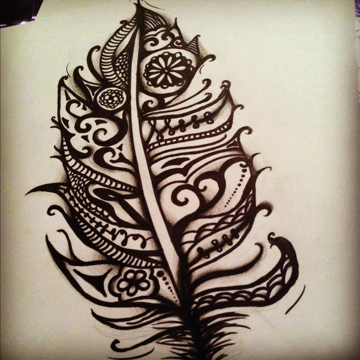 drew out my cousins tattoo tattoo pinterest love this love and love the. Black Bedroom Furniture Sets. Home Design Ideas