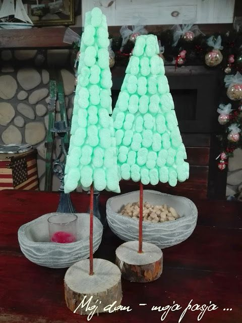 #christmasdecorations #christmastree #diychristmasdecoration #christmas