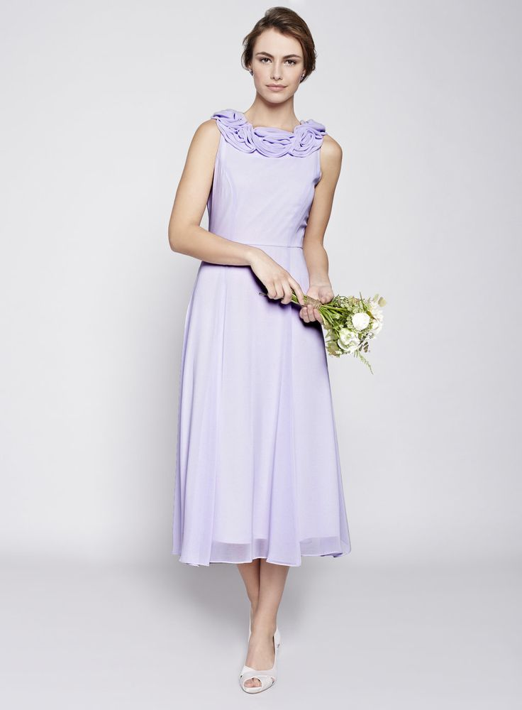 46 best Bridesmaid dresses images on Pinterest | Brautjungfern ...
