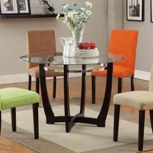 Best 20 Ikea glass dining table ideas on Pinterest Ikea bar