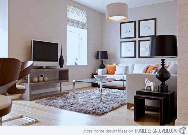 30 best Downstairs TV Space images on Pinterest Living room