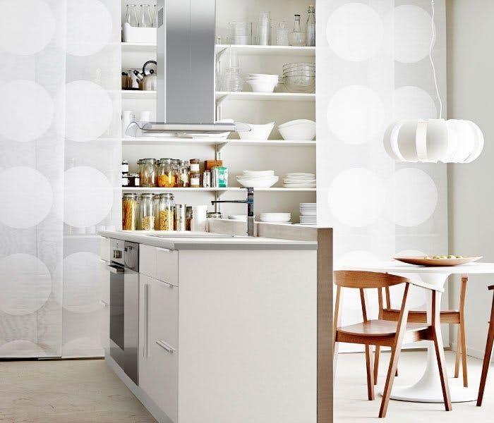 Ikea Kitchen Top: 17 Best Ideas About Ikea Kitchen Cabinets On Pinterest