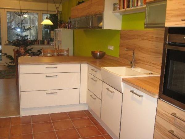 34 best Küchen images on Pinterest Contemporary unit kitchens - häcker küchen forum