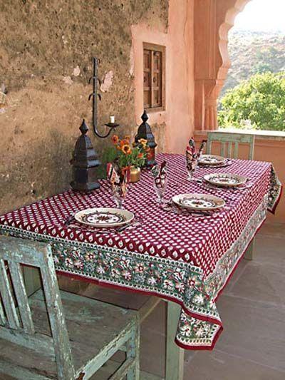 A simplicidade é beleza. Itália.