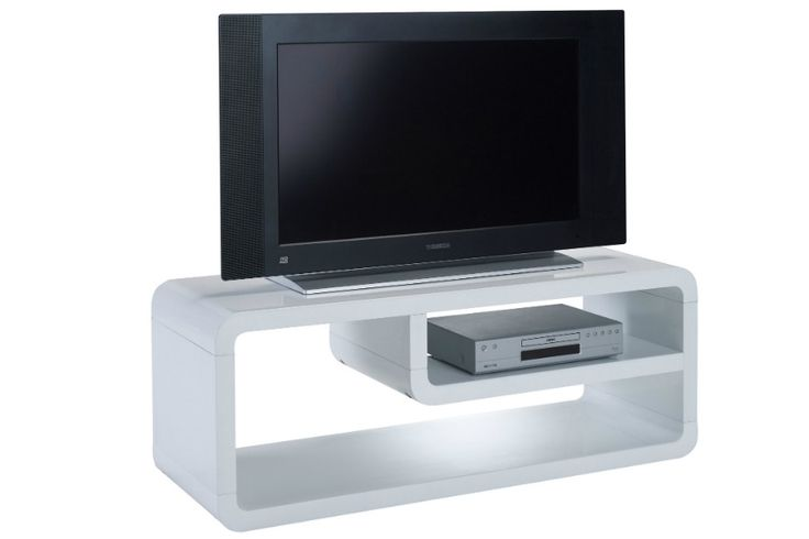 Comodă TV Sinon