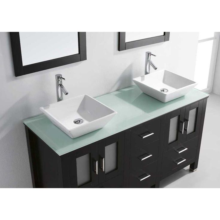 Images Photos bathroom remodeling maryland dc and virginia
