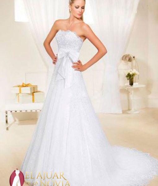 alquiler vestidos novia vigo – vestidos de mujer