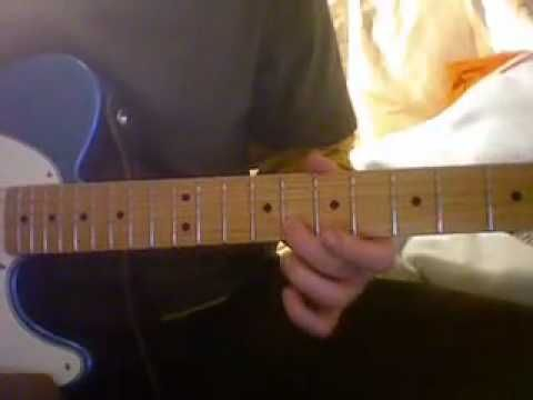 Weir Guitar Tips Grateful Dead Bertha Youtube Guitar