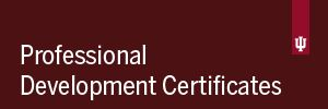 Public Health – YOU: Workforce Development: Community Engagement: School of Public Health: Indiana University Bloomington #global, #community, #public, #health, #indiana #university, #university, #international, #local, #health, #public, #wellbeing, #disease, #prevention, #hiv, #aids, #public #health #and #you…