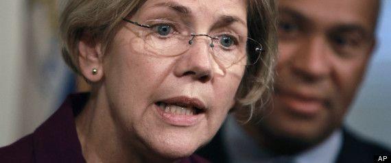 Young Elizabeth Warren | Elizabeth Warren, Elijah Cummings, Maxine Waters Call For More ...