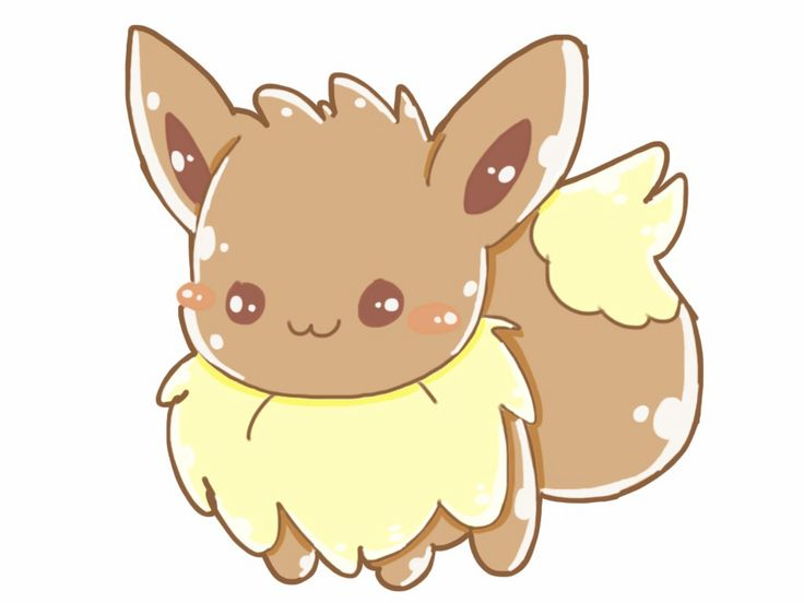 pokemon moon how to get eevee
