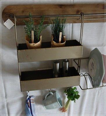 le migliori 25 idee su wandregal holz su pinterest soluzioni di conservazione in garage. Black Bedroom Furniture Sets. Home Design Ideas
