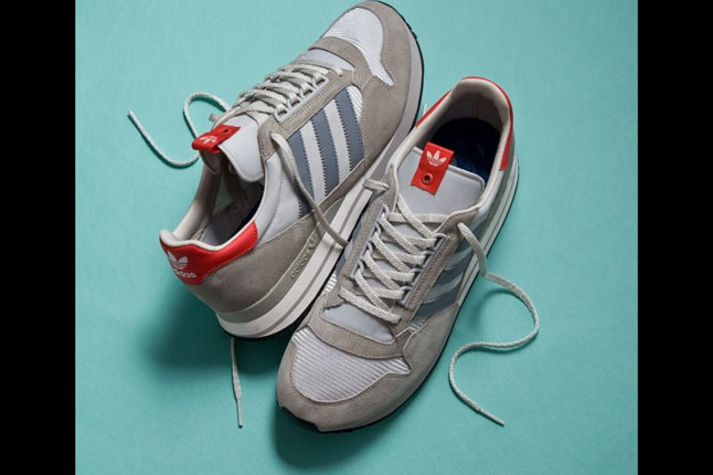 pretty nice 8ef60 4062f ... italy the zx family had its first debut back in the early adidas have  rebuilt the