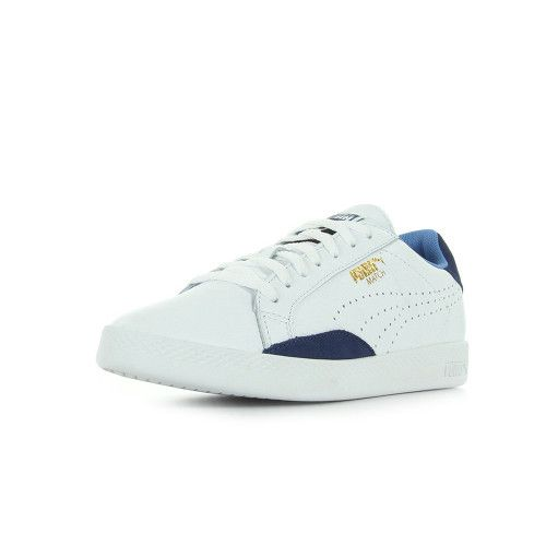 Puma Match Lo Basic Sports w Réf : 35754302