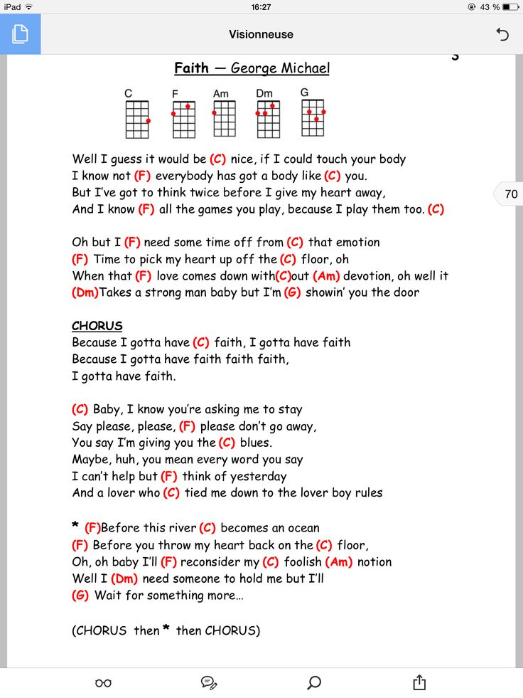 98 Best Chords Images On Pinterest Guitar Chords Guitar Classes