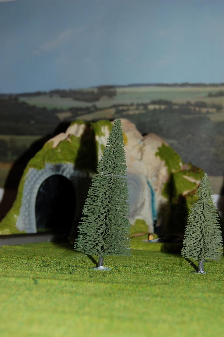 Tunel Hoch