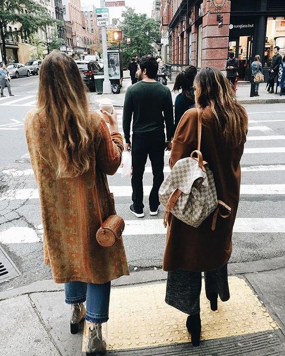 //pinterest @esib123 // #fashion #inspo #style  coats