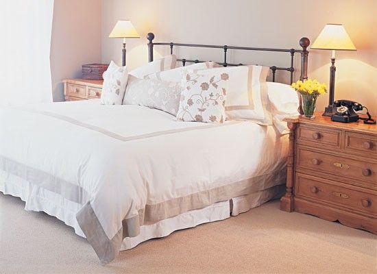 fotos de cuartos decoracion de cuartos cuartos con piso de madera  decoracion de casas dormitorios