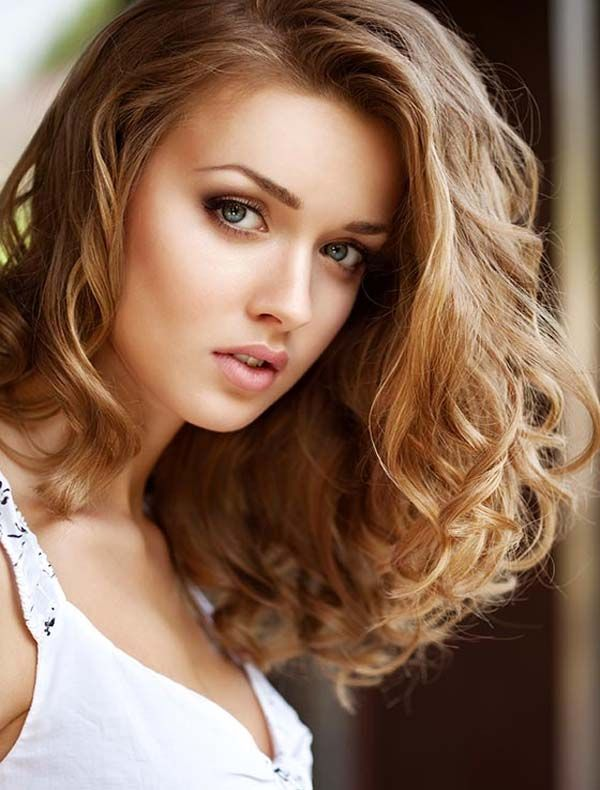 Hairstyles For Thin Hair To Cover Up Thin Hair Thin Fine Hair Hairstyles For Thin Hair Thin Wavy Hair