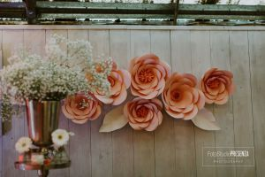 134_wow-women-of-wedding_11-12-2016