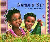 Landen - Wereld - Afrika - Lespakket Afrika van juf Bianca - Knutsel- en boekentips