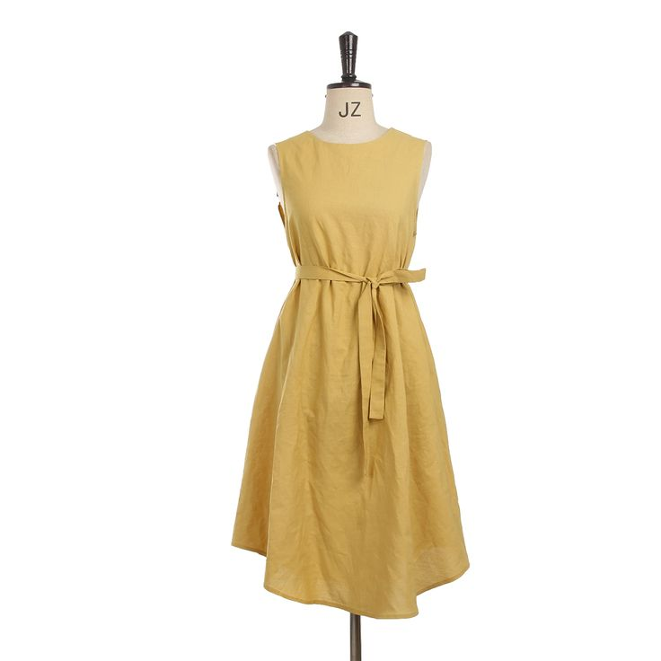 JAZZEVAR летом новая мода пляж платье женская белье удобная повседневная одежда хлопок длинные краткие Один Кусок хорошего качествакупить в магазине JAZZEVAR Official StoreнаAliExpress