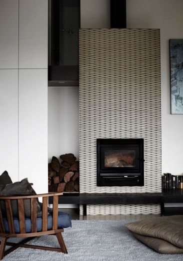 Modern Architectural Fireplaces 117 best fireplaces + mantels images on pinterest | fireplace