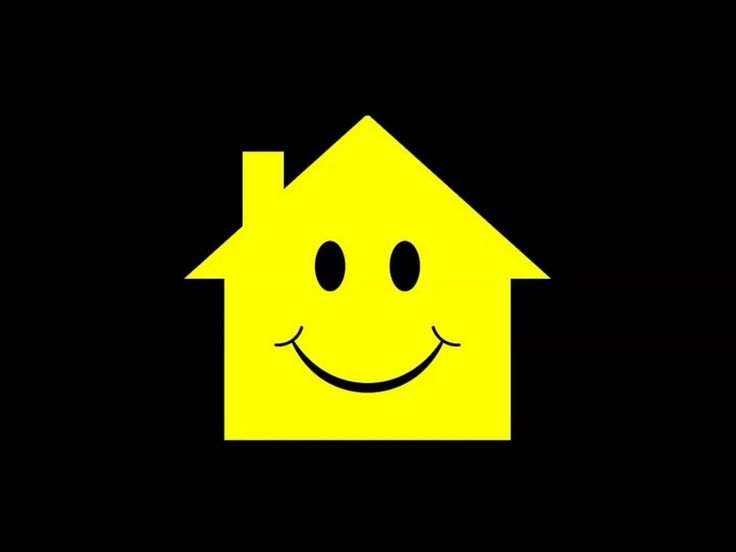 23 best kool coop poop images on pinterest lowbrow art for Classic acid house mix 1988 to 1990 part 1