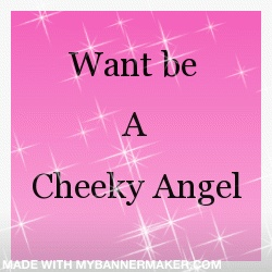 Cheeky Angel Australia is sure to make this years BFNI a fun and cheeky night.  www.cheekyangel.com.au
