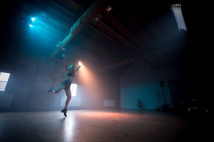 Yesterday I was invited to provide behind the scenes images of a dance video shoot with tap superstar @brianna.taylor___  She has hooked up with @nickkozakis and the team at to produce some awesomeness. Follow them to see the vid when it's completed!  Director:@nickkozakis Photographer:@markjfitzgerald HUMA:@sdhairbydesign DOP:@anthony_chp DOP:@dillonp23 Sound Designer:@servidsounds Gaffer:@justinkyong Producers:@taylahsheppard@tim.whiting Writers:@philipklimekShane Wangman  #video #bts…