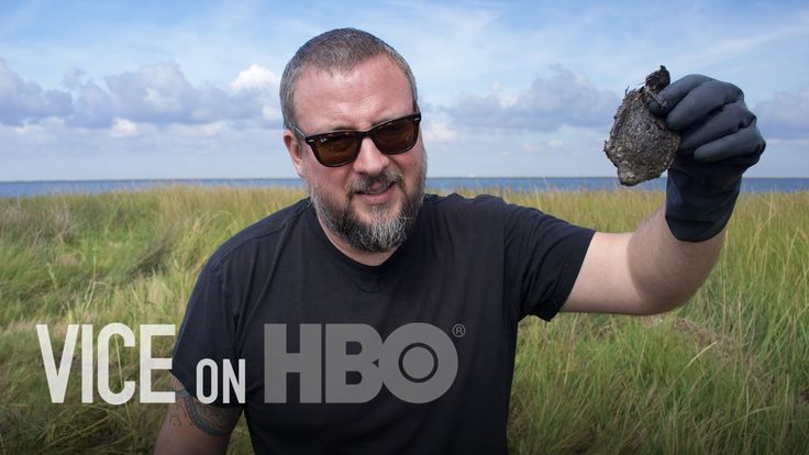 In the ninth episode of our second season of VICE on HBO, Shane Smith heads to Louisiana to report on the lasting effects of the BP oil spill. Then, VICE inv...