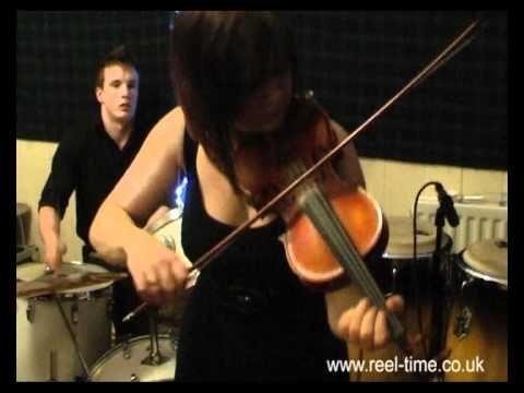 Highland fling | Scottish dance | Britannica.com