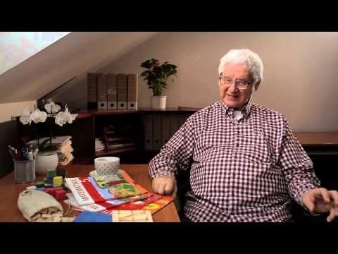 Hejného metoda výuky matematiky - YouTube