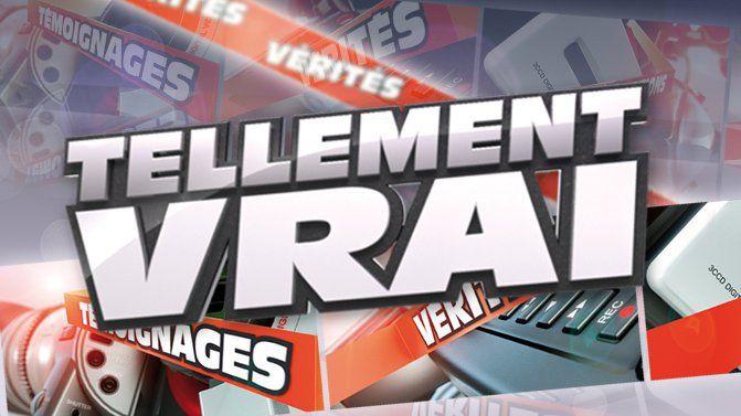 #TellementVrai : Une candidate des « Anges 9 » animera l'émission d'NRJ12 !