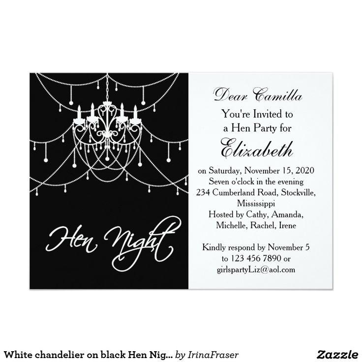 543 best Bachelorette Party Invitations and Gifts images on ...