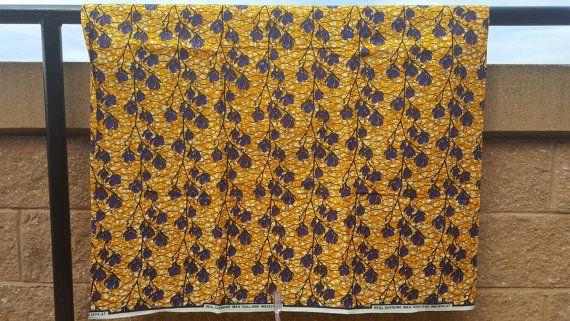 Großhandel Großhandel afrikanischen Stoff, Großhandel Ankara Stoff, afrikanischen Stoff, Ankara Stoff, Stoff, afrikanische Kleidung Stoff, Ankara, afrikanisch