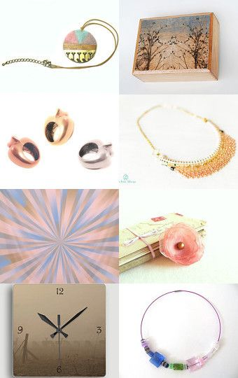 Geometric Patterns by Andreia Miclaus on Etsy--Pinned with TreasuryPin.com