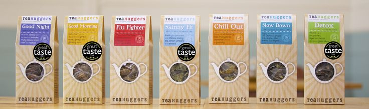 Buy tea online. Our beautifully blended herbal teas are all available to  buy online.Our gorgeous teas are all based on different ingredients:  peppermint, green tea, oolong tea, fruit infusion, chamomile, rooibos and  yerba mate. All our teas are available for shipping globally.
